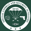 logo SCSA Security
